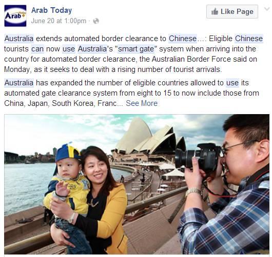 【中国护照给予免签或落地签的54个国家名单】中国护照将永久与加拿大护照享受... a763a0eef3c7171b48ebf4602bece158.jpg