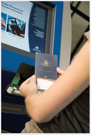 【中国护照给予免签或落地签的54个国家名单】中国护照将永久与加拿大护照享受... b47f09485c030d0d24dc8254d6c263c4.jpg