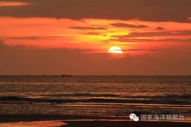 嗨翻夏日 | 拥有世界第二长沙滩——湛江东海岛海滨浴场 6940a73386ac4d0e871a9e2150c6ecf6.jpg