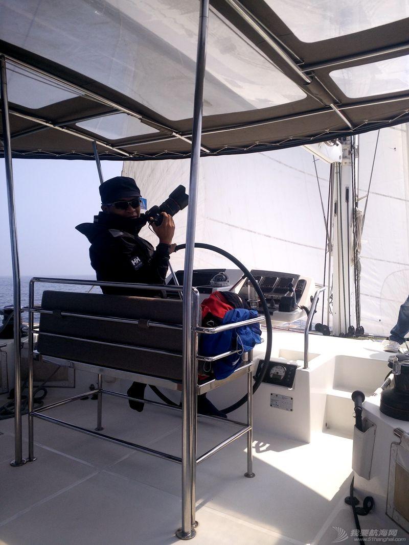 志愿者 我的志愿者生活061:我的第一次远航 zh021.jpg