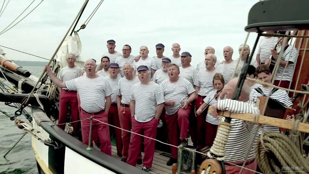 法语歌曲,墨西哥,Jacques,旧金山,英文版 经典航海法语歌曲《Santiano》 圣地亚诺/圣蒂雅罗/水手之歌 maxresdefault.jpg