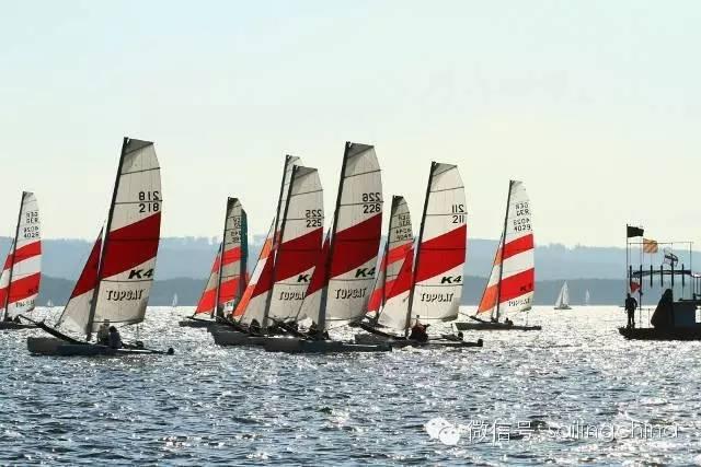 【帆船知识】帆船初学者选择双体船的原因 cb8f12c26ba9ba8811ab666c5fc22754.jpg