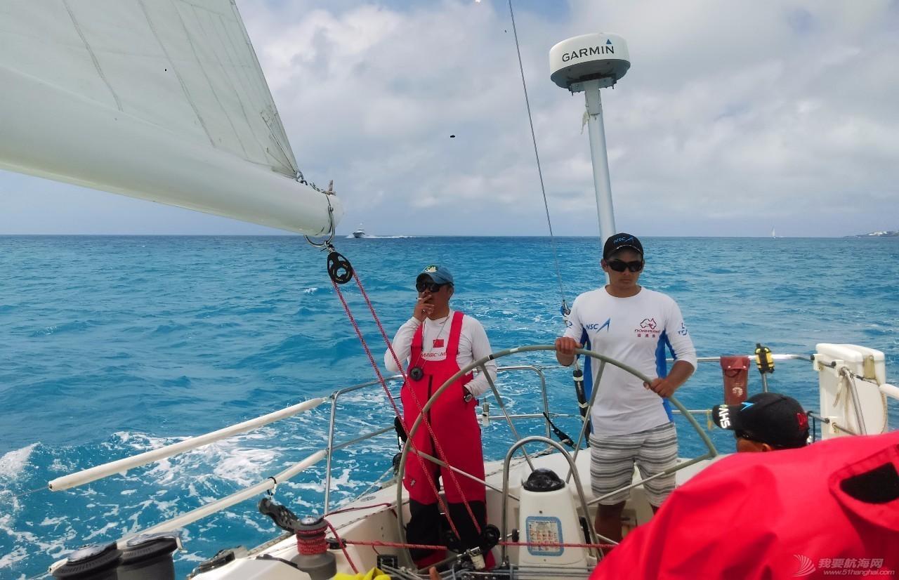 海大人在世界级帆船大赛舞台上大显身手 68e0ee338f4ea4c54ed770a8cff86643.jpg