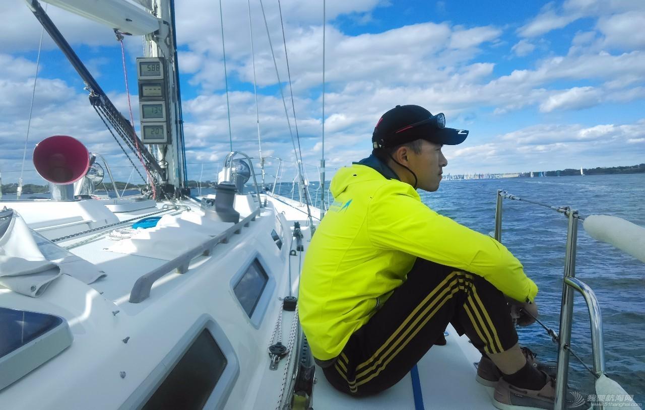 海大人在世界级帆船大赛舞台上大显身手 84fbea98d9d77439323c4faa3156c52b.jpg