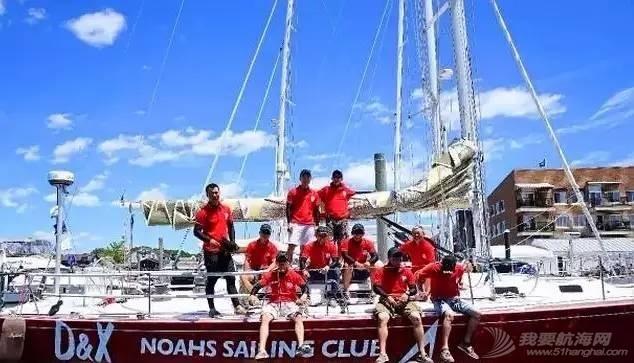海大人在世界级帆船大赛舞台上大显身手 f8a4d285cb9d830848ab3d315b184310.jpg