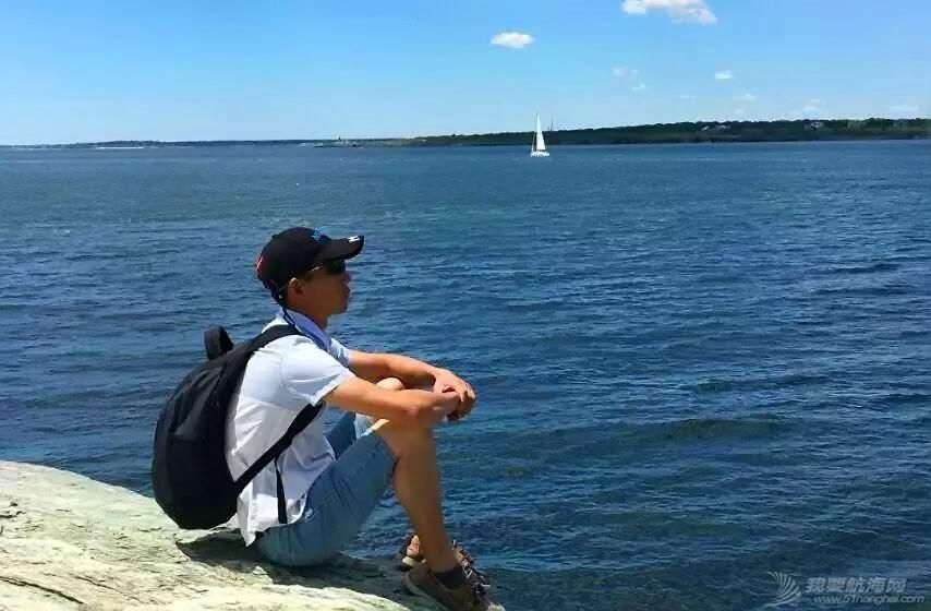 海大人在世界级帆船大赛舞台上大显身手 1636915dd5ffbbf57ba52ef8f2061712.jpg