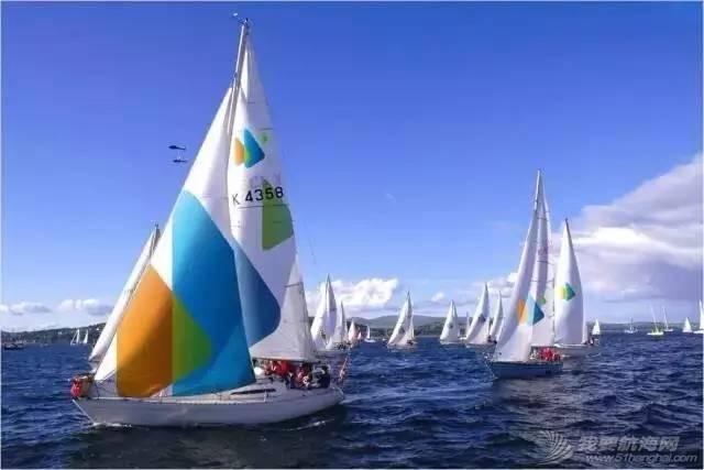 颁奖仪式,落下帷幕,系列赛,友谊赛,夏令营 6月25日-7月1日 航海界要闻 9deef61f7f97096cd8c6a5192d2f4b6f.jpg