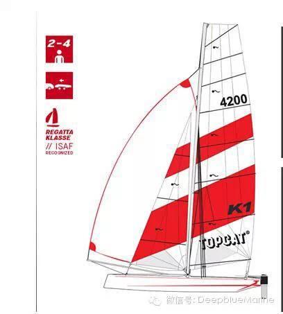 获ISAF国际帆联认证的德国双体帆船-TOPCAT帆船 96998783f79b7b53eadbaa6d061ef5da.jpg