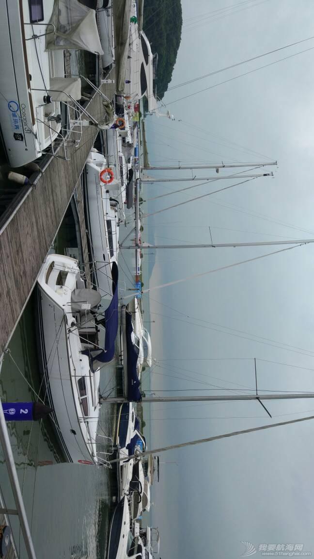 烟雨江南 太湖扬帆一一第八界太湖杯帆船赛有感 100717l5n511n0o00h0dy6.jpg