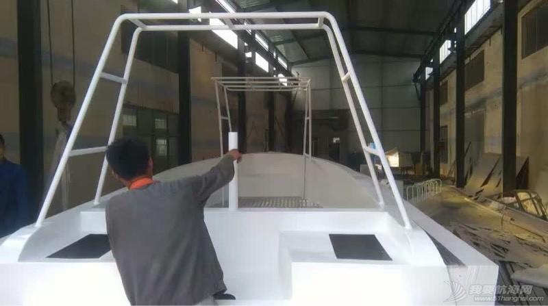 七米铝合金快艇 103757hqp3b0xj4560u4mb.jpg