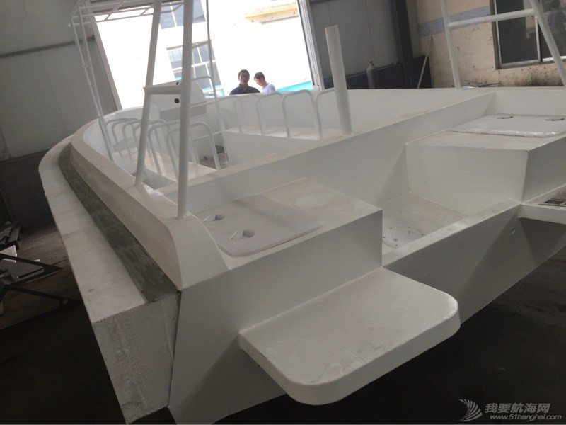 七米铝合金快艇 103757lbmjlubjlruanajr.jpg