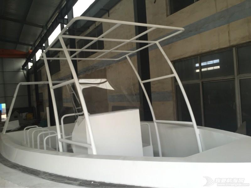 七米铝合金快艇 103757ybeeeehll8kmmzmh.jpg