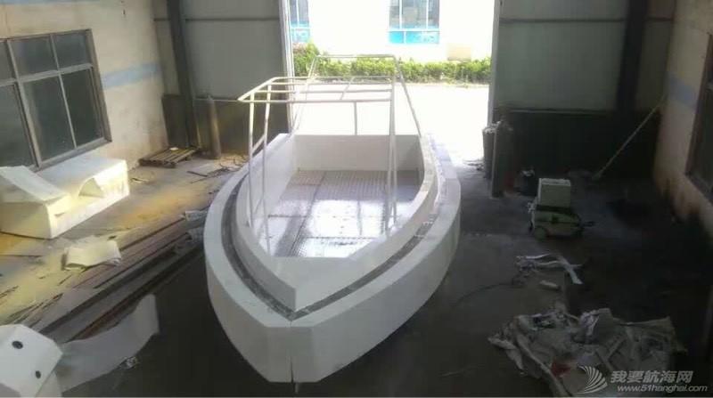 七米铝合金快艇 103757z9qjaasqr2sr2a42.jpg
