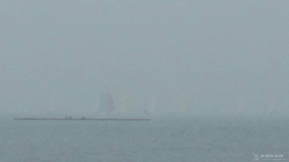 烟雨江南 太湖扬帆一一第八界太湖杯帆船赛有感 111906blawahz8a2r361a8.jpg