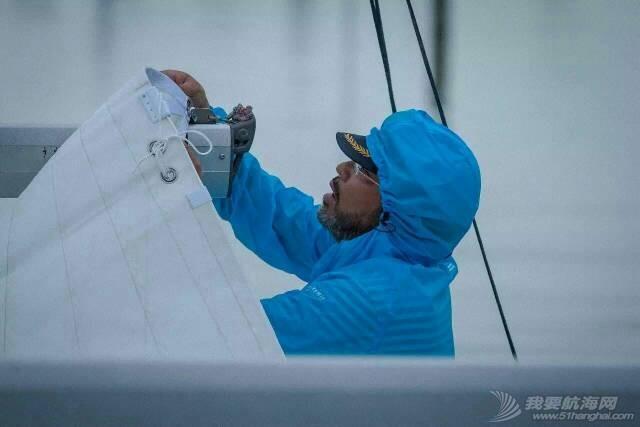 烟雨江南 太湖扬帆一一第八界太湖杯帆船赛有感 111906l2enej2ez8u30e13.jpg
