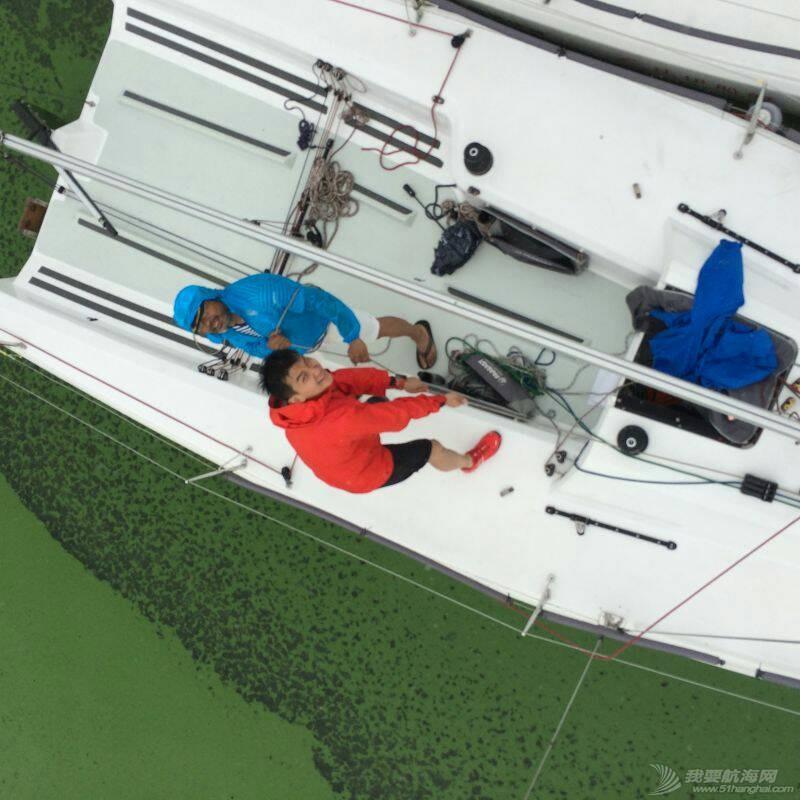 烟雨江南 太湖扬帆一一第八界太湖杯帆船赛有感 111907oxaguuzbaxkvv355.jpg