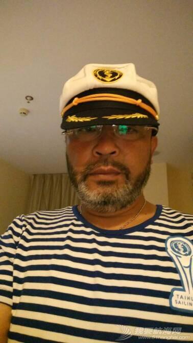 烟雨江南 太湖扬帆一一第八界太湖杯帆船赛有感 114938detwlxw40da1ldj5.jpg