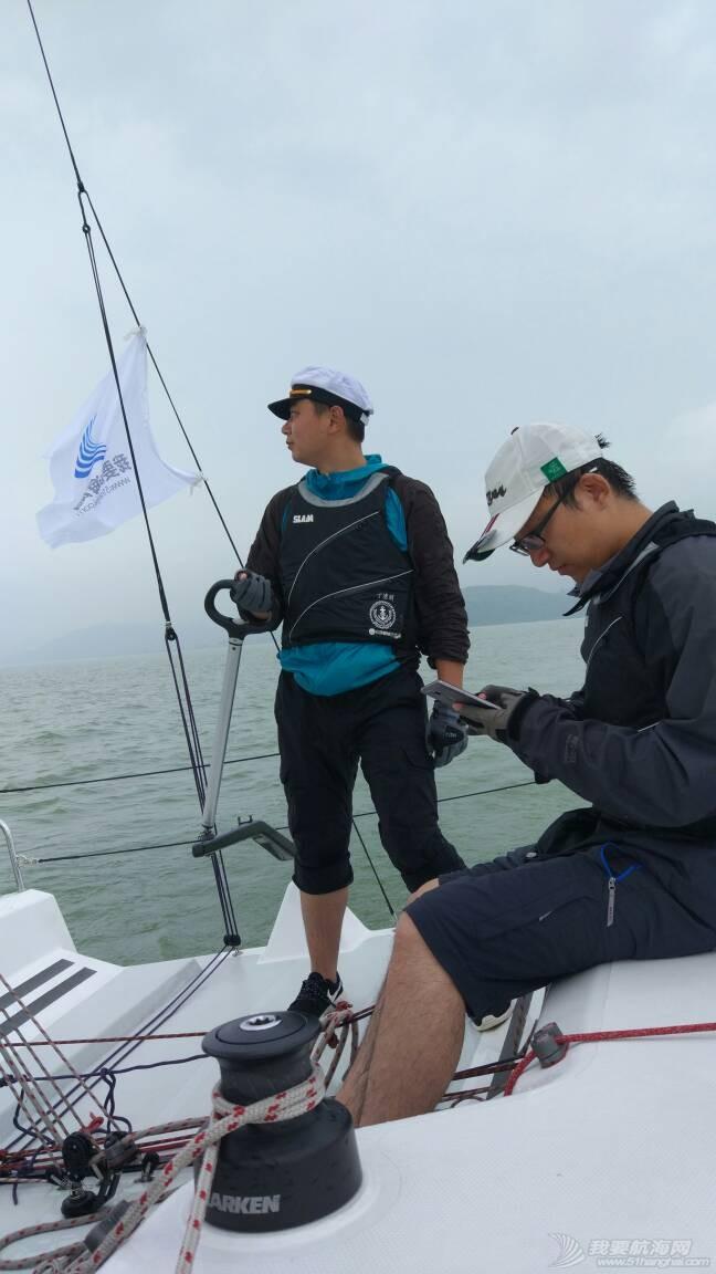 烟雨江南 太湖扬帆一一第八界太湖杯帆船赛有感 124045ben052fun4b4zpgw.jpg