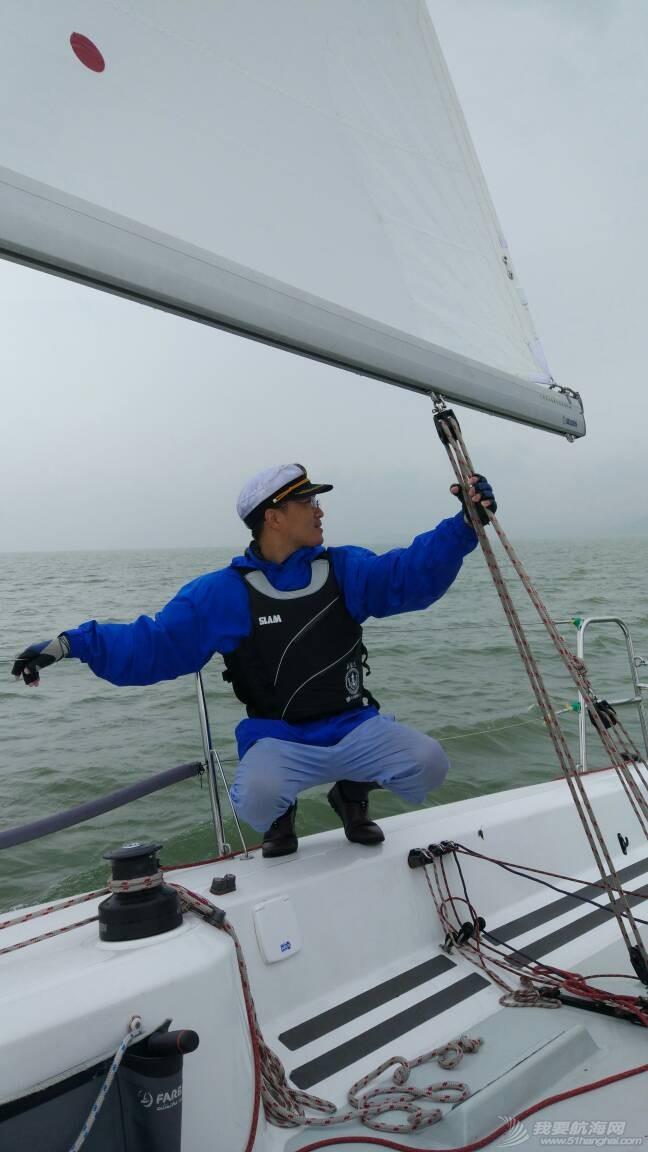 烟雨江南 太湖扬帆一一第八界太湖杯帆船赛有感 124045vcl4nn4ovjzn4luu.jpg