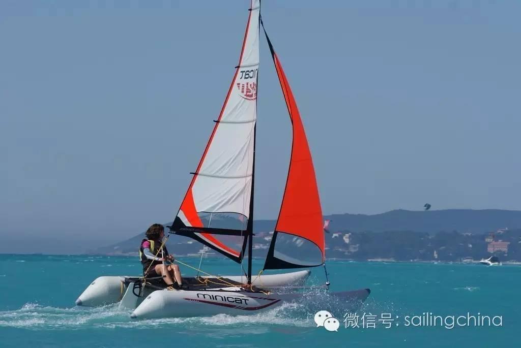 第三届MINICAT帆友见面交流会圆满结束 3a333410f11631fbd1b30f96e842a092.jpg