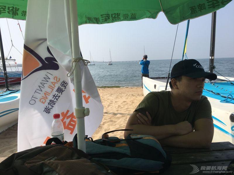 日照,秦皇岛,报名 飞驰杯的秦皇岛帆船赛,各种找感觉 mmexport1467468404886.jpg