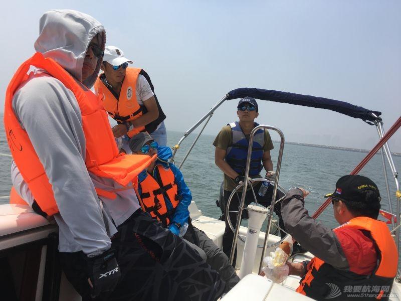 日照,秦皇岛,报名 飞驰杯的秦皇岛帆船赛,各种找感觉 mmexport1467447010403.jpg