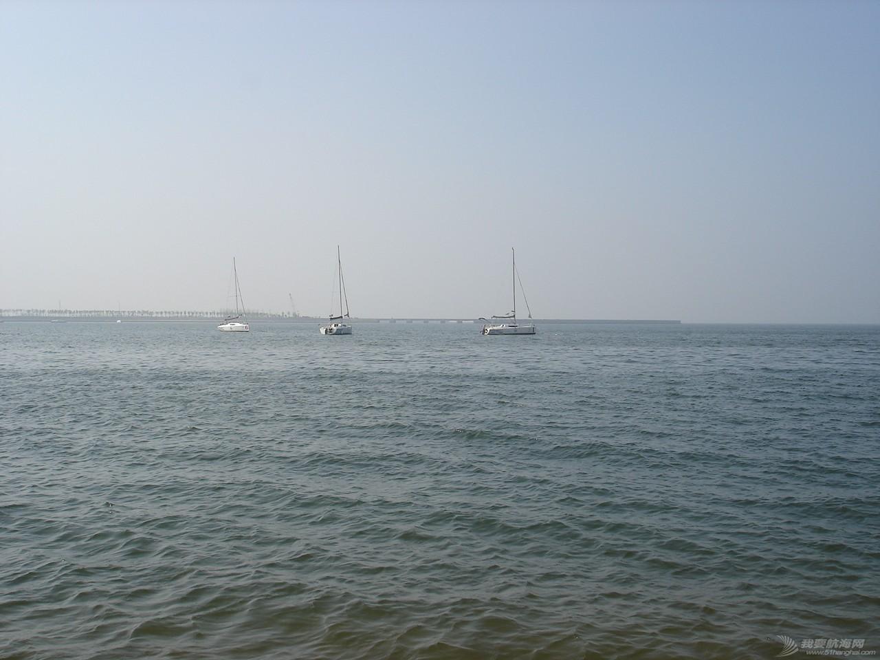 日照,秦皇岛,报名 飞驰杯的秦皇岛帆船赛,各种找感觉