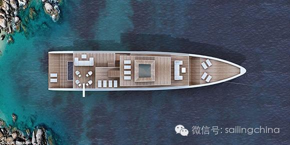 [游艇鉴赏】这艘超级游艇是一座可以撒欢儿的海上移动大露台 a2566796c440ebded2fa0bb59f06cca0.jpg