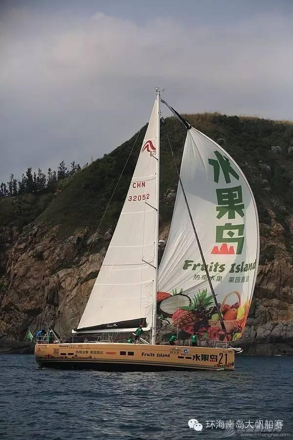 """帆船,海南 """"富力湾杯""""精英帆船赛船队巡礼:海南陆客帆船队 082e4706b9adc3ee6b0c27e538a742a2.jpg"""
