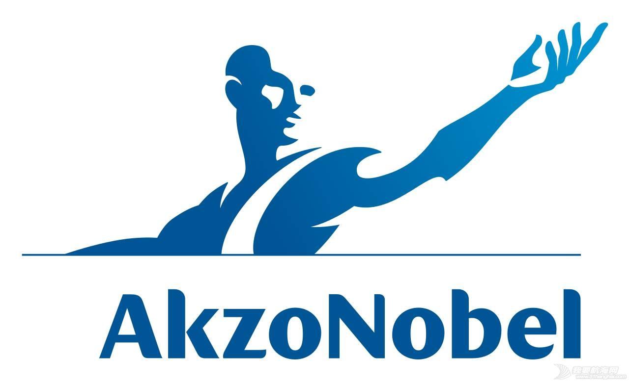 沃尔沃环球帆船赛宣布2017-18赛季首支参赛船队:阿克苏诺贝尔队 8e52a2c39a725c8cb4f9dafeaa61200e.jpg