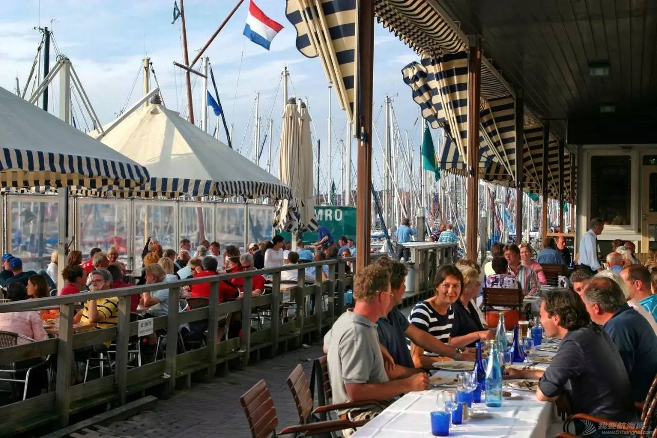 沃尔沃环球帆船赛宣布2017-18赛季首支参赛船队:阿克苏诺贝尔队 2342284b3f834a76e7460b3de08092cf.jpg