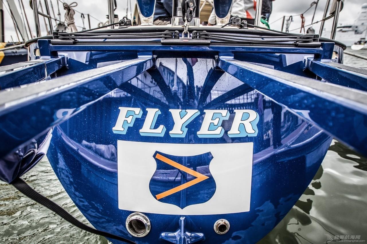 沃尔沃环球帆船赛宣布2017-18赛季首支参赛船队:阿克苏诺贝尔队 3d044a41abd5c50beae635f599085202.jpg