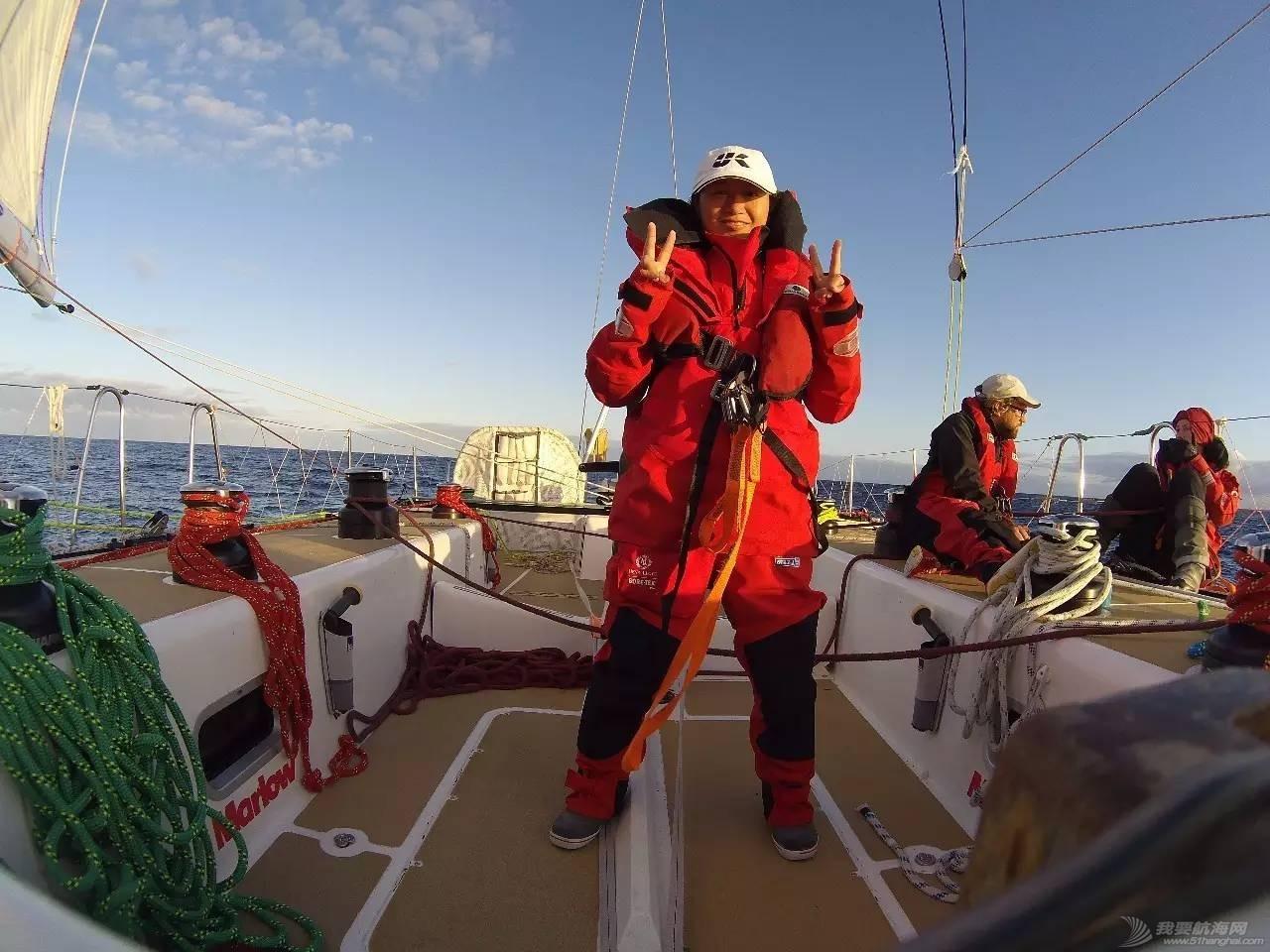 22岁她才见到海,27岁她在海上看世界 66fa34d61abb8729cbd1dc1bad2ef229.jpg