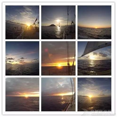 22岁她才见到海,27岁她在海上看世界 1586410f9f54b5d40b0e90be6348cd8e.jpg