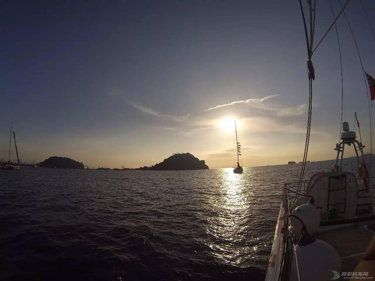 22岁她才见到海,27岁她在海上看世界 9cf74a861e0c8878c0bfdf602dbe7531.jpg