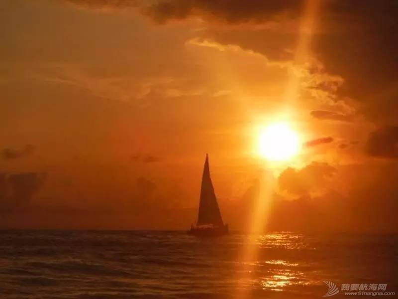 22岁她才见到海,27岁她在海上看世界 3ec46d764909cb315ff0e0e5e3dc7db9.jpg
