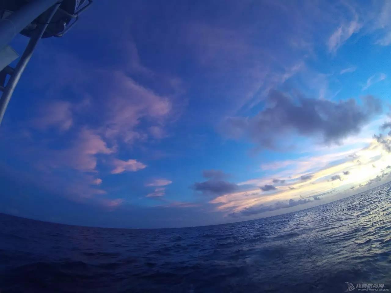 22岁她才见到海,27岁她在海上看世界 cb65f751941aa312dcf8a5d4d2bbdef6.jpg