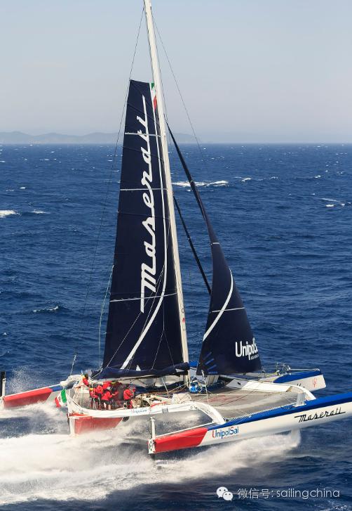 玛莎拉蒂与吉奥瓦尼迎接新赛季帆船挑战 ba1f47291712e105071a4fd59341e3ac.png