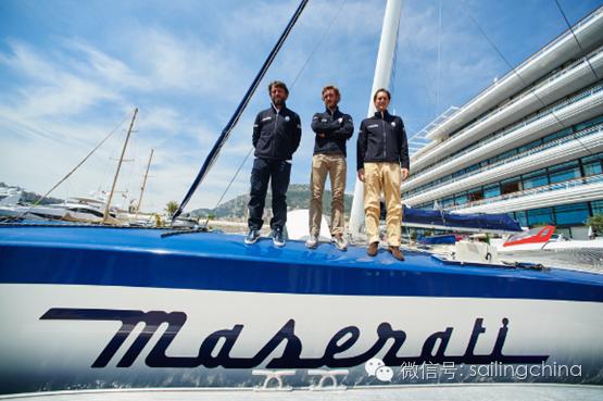 玛莎拉蒂与吉奥瓦尼迎接新赛季帆船挑战 83e3fc81a686ea89445b00ddfed83982.png