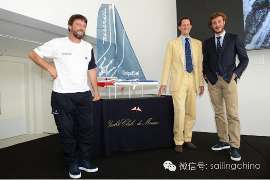 玛莎拉蒂与吉奥瓦尼迎接新赛季帆船挑战 01f521f6587af6459c61e679b306ad12.png