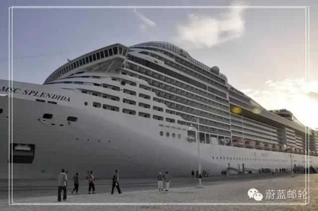 地中海邮轮 bf17377bd9152bee37d8de537a4ccad0.jpg