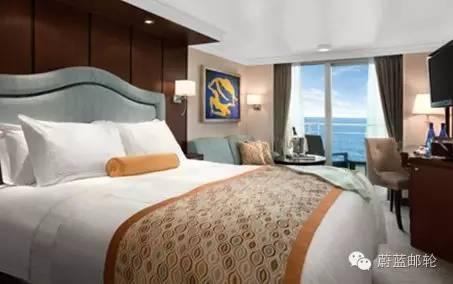 大洋蔚蓝海岸号Oceania Riviera ce9afd1fac9f3ec9e8ecdf09ad0b8059.jpg