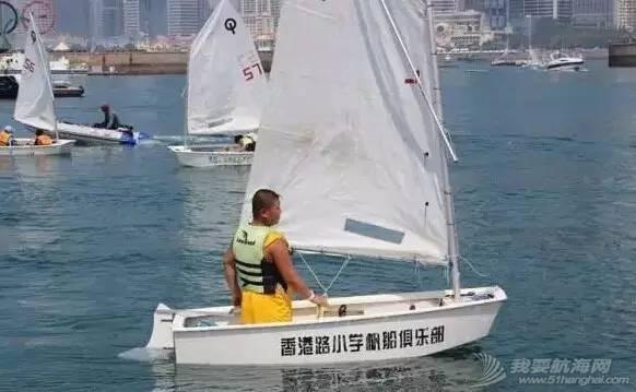 【深度解读】小帆船 大梦想丨为什么让青少年学习帆船? 373fa70b1a2805efe0f23242fd23a3e4.jpg
