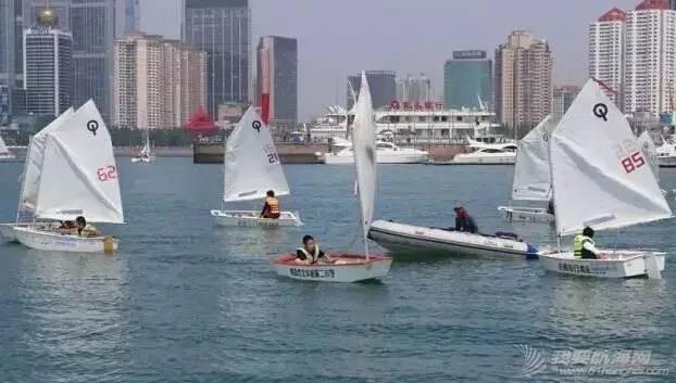 【深度解读】小帆船 大梦想丨为什么让青少年学习帆船? 8ee033c3e17051e7a1d0c0dc3b372ab6.jpg