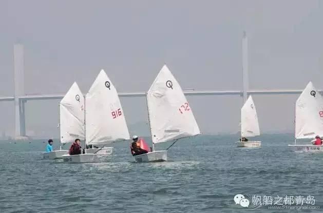 【深度解读】小帆船 大梦想丨为什么让青少年学习帆船? 10198aa5d1aead69e0e691b6b8b886a5.jpg