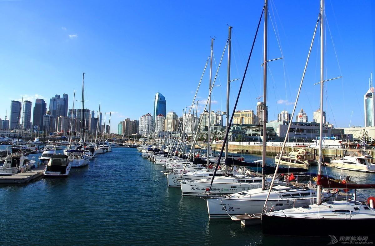 【深度解读】小帆船 大梦想丨为什么让青少年学习帆船? 4ddfcc0a8393bd1c6927b563c3ec0097.jpg