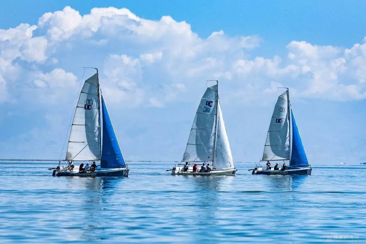 离海最远的帆船赛,美得透彻心扉 ! 24798ac11c2241251cb2e2b9b69bbf47.jpg