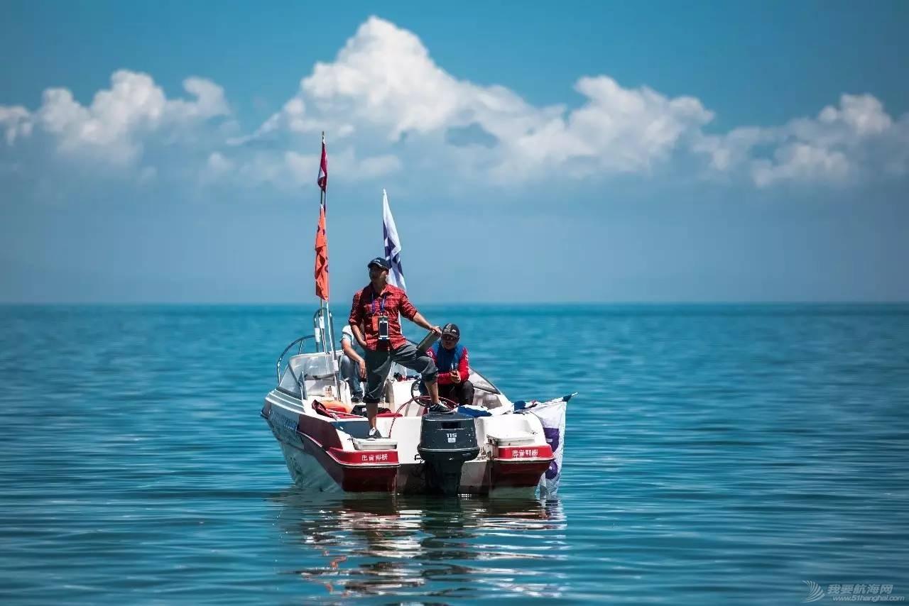 离海最远的帆船赛,美得透彻心扉 ! 86c035a27b857ce47bd40bb5cc305086.jpg