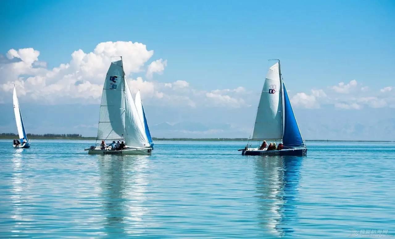 离海最远的帆船赛,美得透彻心扉 ! d1ffb67df173cab308ab86081a325dd2.jpg