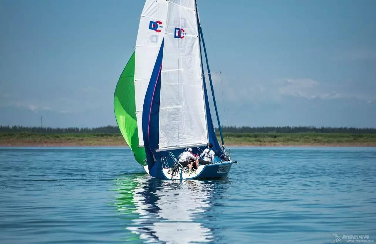 离海最远的帆船赛,美得透彻心扉 ! 8f4fd4c3c0b3edfd7e4db2882366dbd1.jpg